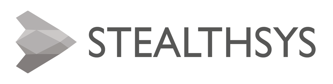 Stealthsys